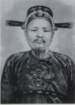 Trận Kinh thành Huế 1885